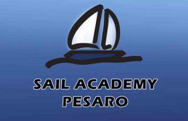 asd-sail-academy-barca-vela-logo