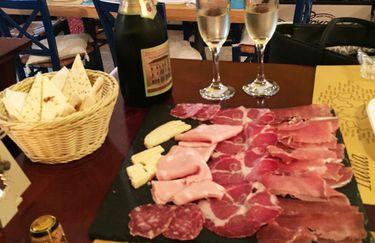 prosecco-wine-house-tagliere2