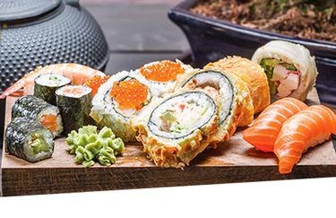 i-sushi-sushi-mix2
