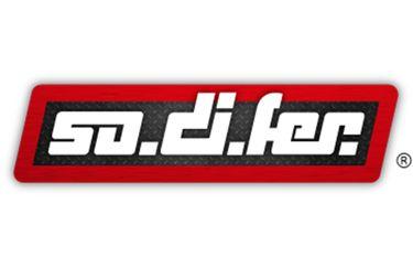 sodifer-logo