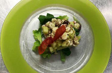 baia-tahiti-piatto-pesce2