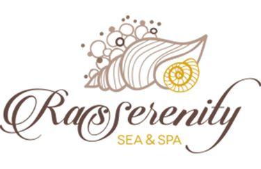 Rasserenity Sea and Spa - Logo