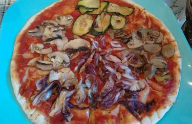 lo-sfizio-pizza2