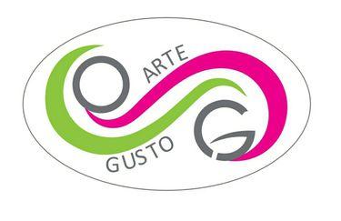 ciboteka-logo