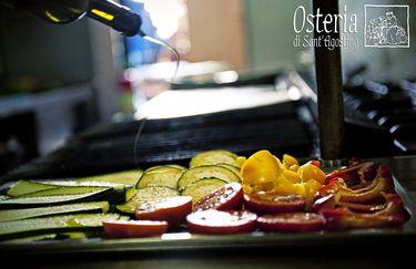 osteria-sant-agostino-verdure