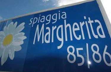 bagno-margherita4