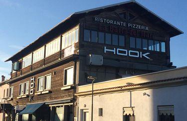 Hook La Baita Del Mare - Ristorante