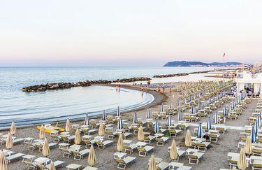 moi-spiaggia