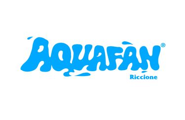 Aquafan - Logo