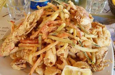 Scegli file bagno-corallo-Fritto