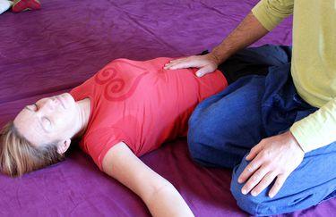 hara-shiatsu-trattamento