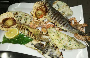la-taverna-grigliata-pesce