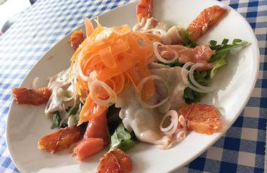 mafalda-piatto-pesce