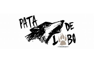 Pizzeria Ristorante Pata De Lobo - Logo