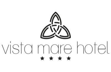 Hotel Vista Mare - Logo