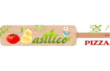 o-basilico-logo2