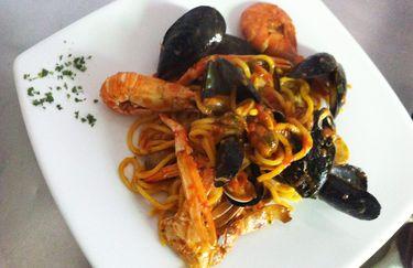 delfino-spaghetti2