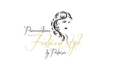 Fashion Style By Patrizia - Logo