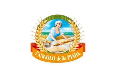 Angolo della Piada - Logo