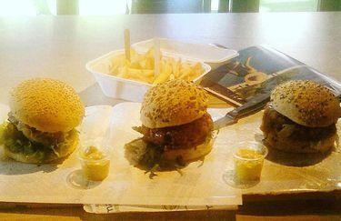 120-grammi-hamburger2
