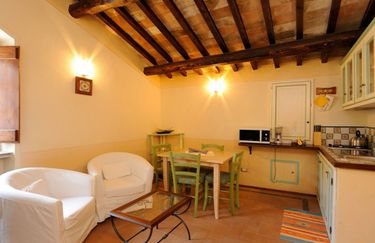 antica-torre-del-nera-junior-suite3