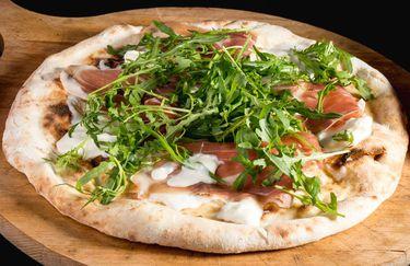 pizza-casa-pizza7