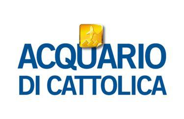 Acquario di Cattolica - Logo