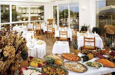 hotel-montecarlo-buffet