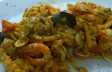 Foravia - Pasta 2
