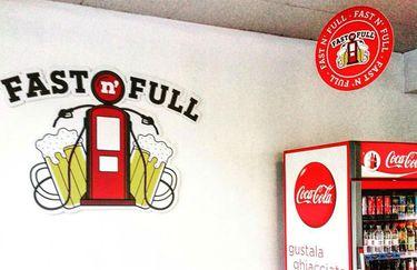 fast-n-full-logo