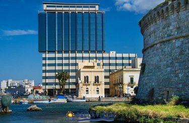 Hotel Bellavista Club - Esterno