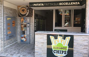 kingdom-chips-locale2