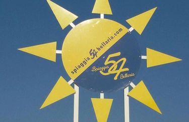 Spiaggia 54 - Spiaggia 54