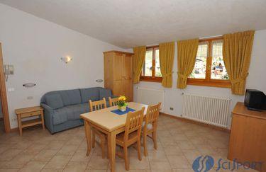 residence2