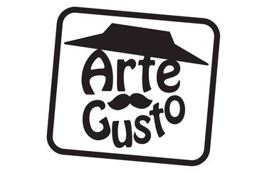arte-gusto-logo