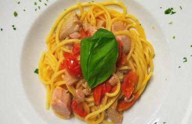oltremare-spaghetti-tonno