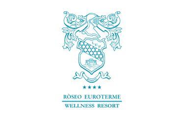 Roseo Euroterme - LOGO