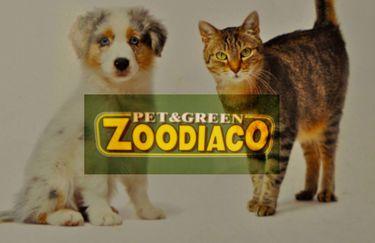 Zoodiaco - logo