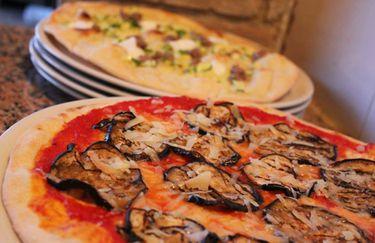 valle-del-vento-pizza2