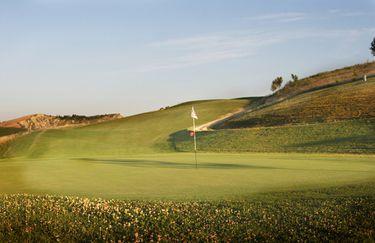Riolo Golf & Contry Club - Percorso 6