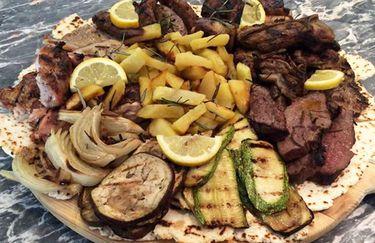 timballo-grigliata-carne