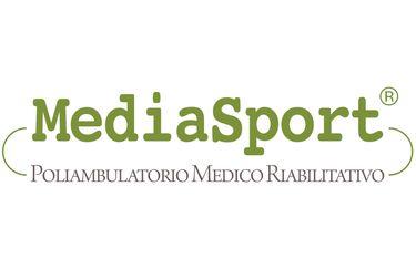 mediasport-logo