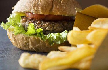 bourmet-burger-hamburger4