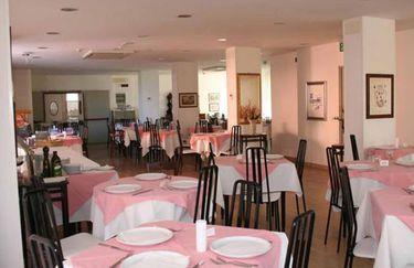 hotel-montecarlo-sala