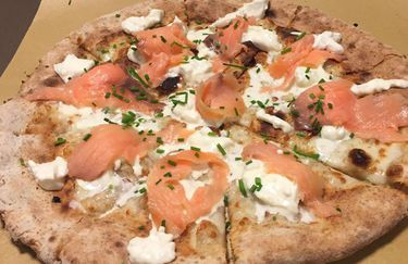 la-pizzeria-del-villaggio-pizza8