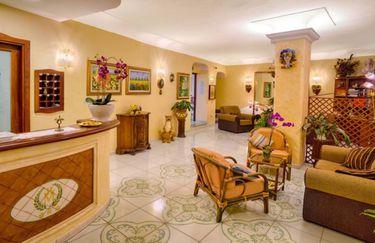 hotel-magnolia-hall