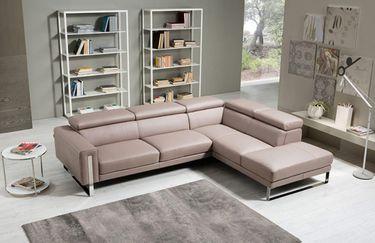 dimora-divani-divano11