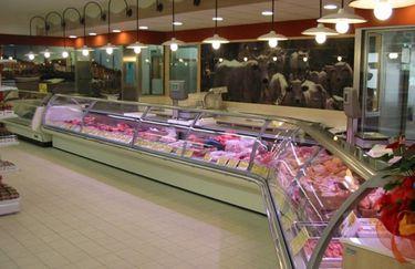 daniele-e-rumagnol-negozio2