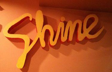 shine-dettaglio