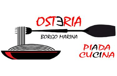 osteria-borgo-marina-logo